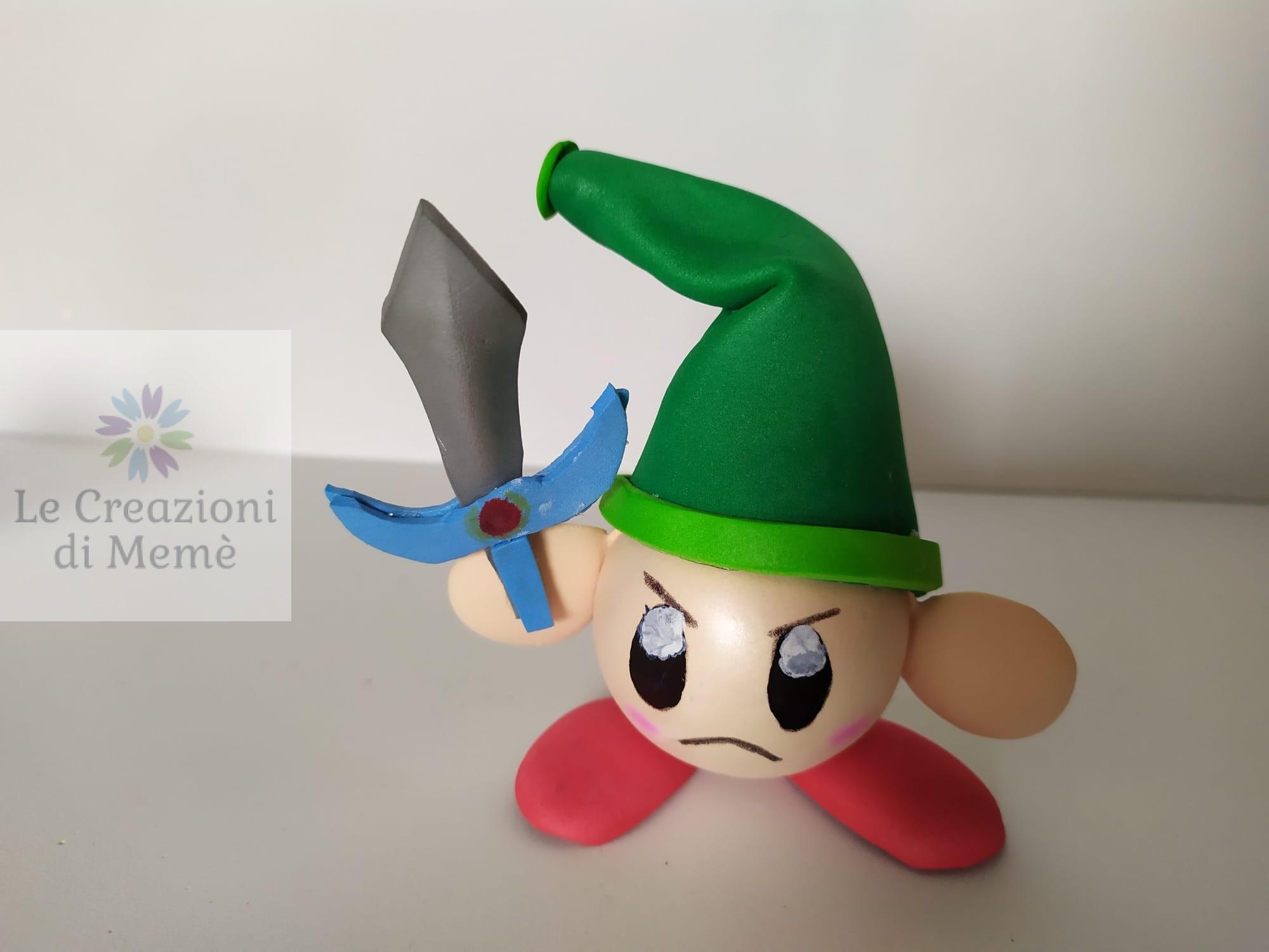 Personaggio Kirby
